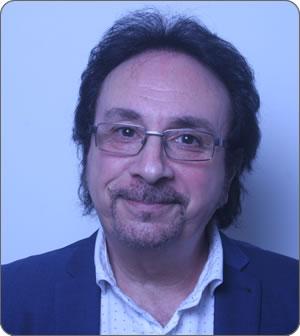 Hypnotherapist in Bromley   Croydon   Shirley & West Wickham